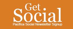 get-social