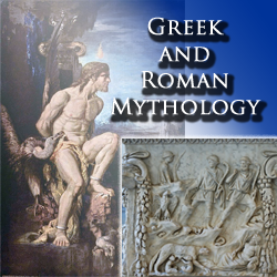 image_greek_lecture