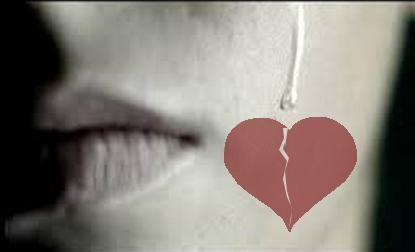heartbreak_image