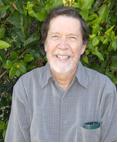 Edward Casey, Ph.D.