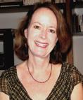 Mary Watkins, Ph.D.