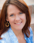 Dr. Jill Griffin Pacifica Alumni