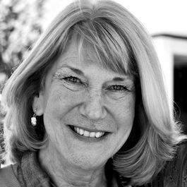 Wendy Davee of Pacifica Graduate Institute