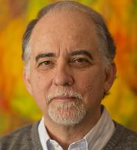 Dr. Bernardo Dante of the Fundación Vocación Humana