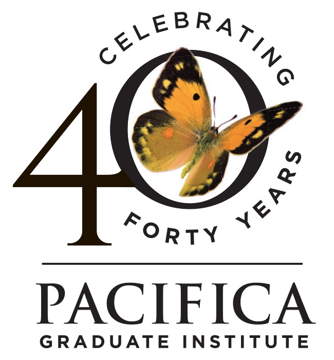 40th_Butterfly_Logo.jpg