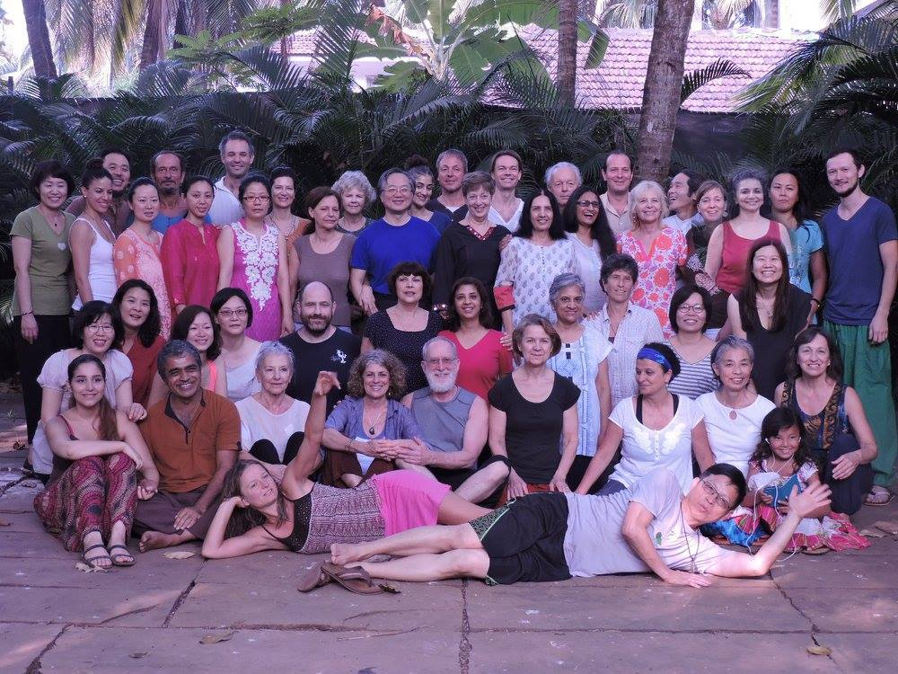 Altman-Gurdjieff_Intensive_participants_in_Goa_India_2016.jpg