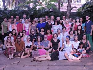 Altman-Gurdjieff_Intensive_participants_in_Goa_India_2016.jpg