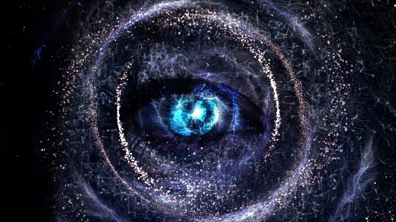 Eye-in-Space,-Eyes-Soul-607982678_1369x770.jpeg