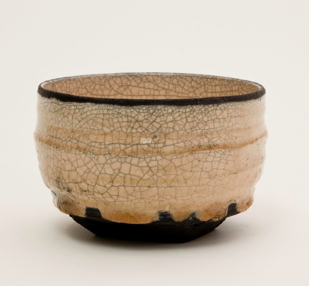Margeaux-Klein-Raku-bowl.png