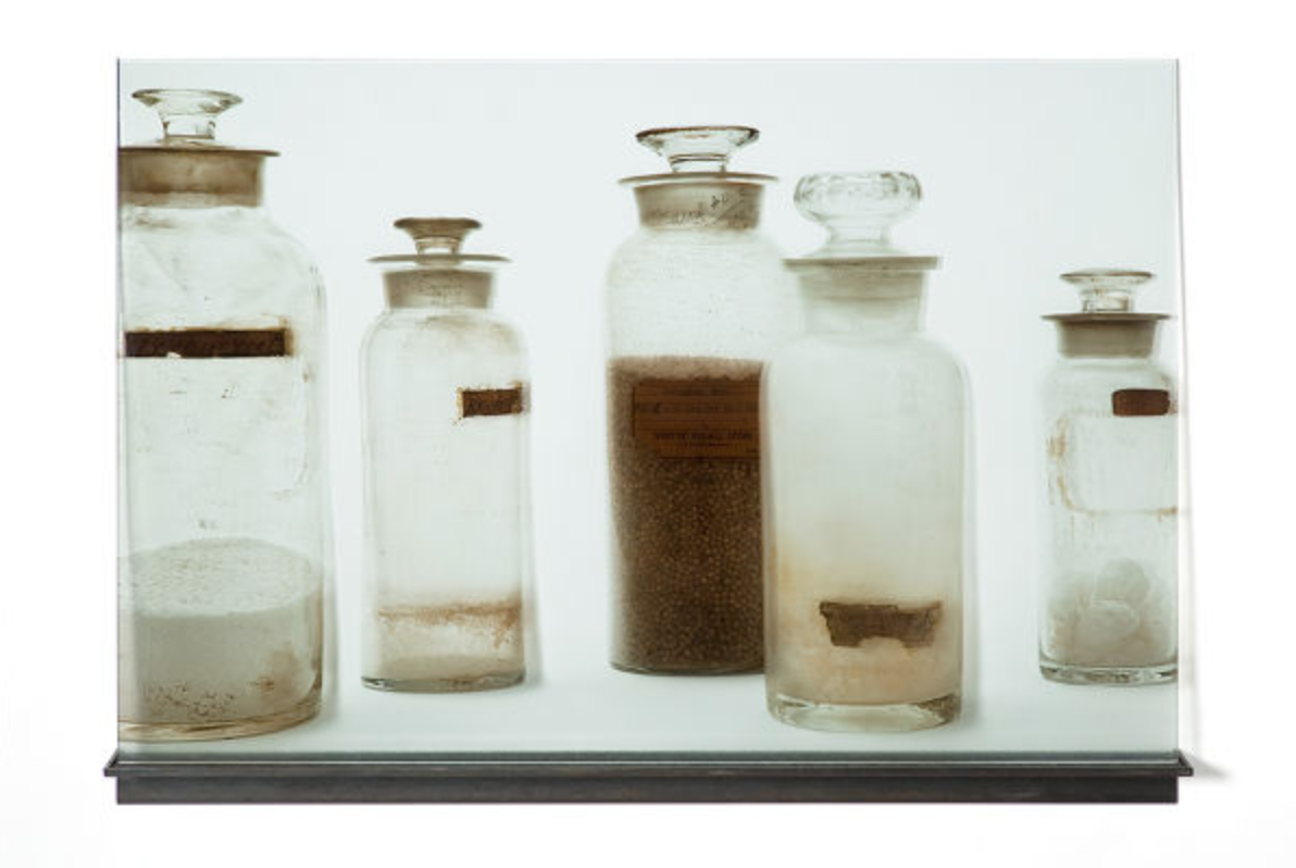 Margeaux-Klein-apothecary-jars.png