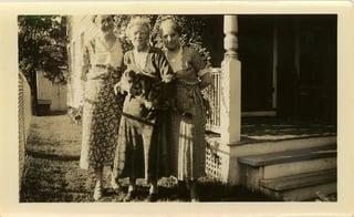 ancestors_grandma_heather_beck.jpg