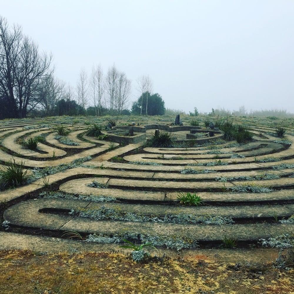 asbo_blog_labyrinth.jpg