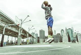 basketball.jpg?t=1493313832877&name=basketball.jpg&width=320