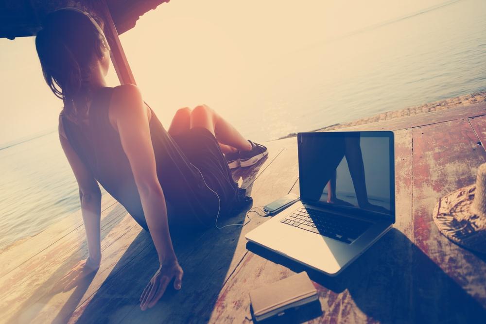 beach_girl.jpg