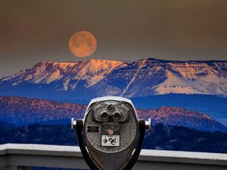 binocular_view.png