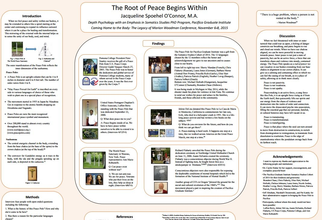 board_peace_pole.jpg