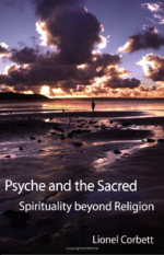 book-psyche-and-the-sacred-corbett.png
