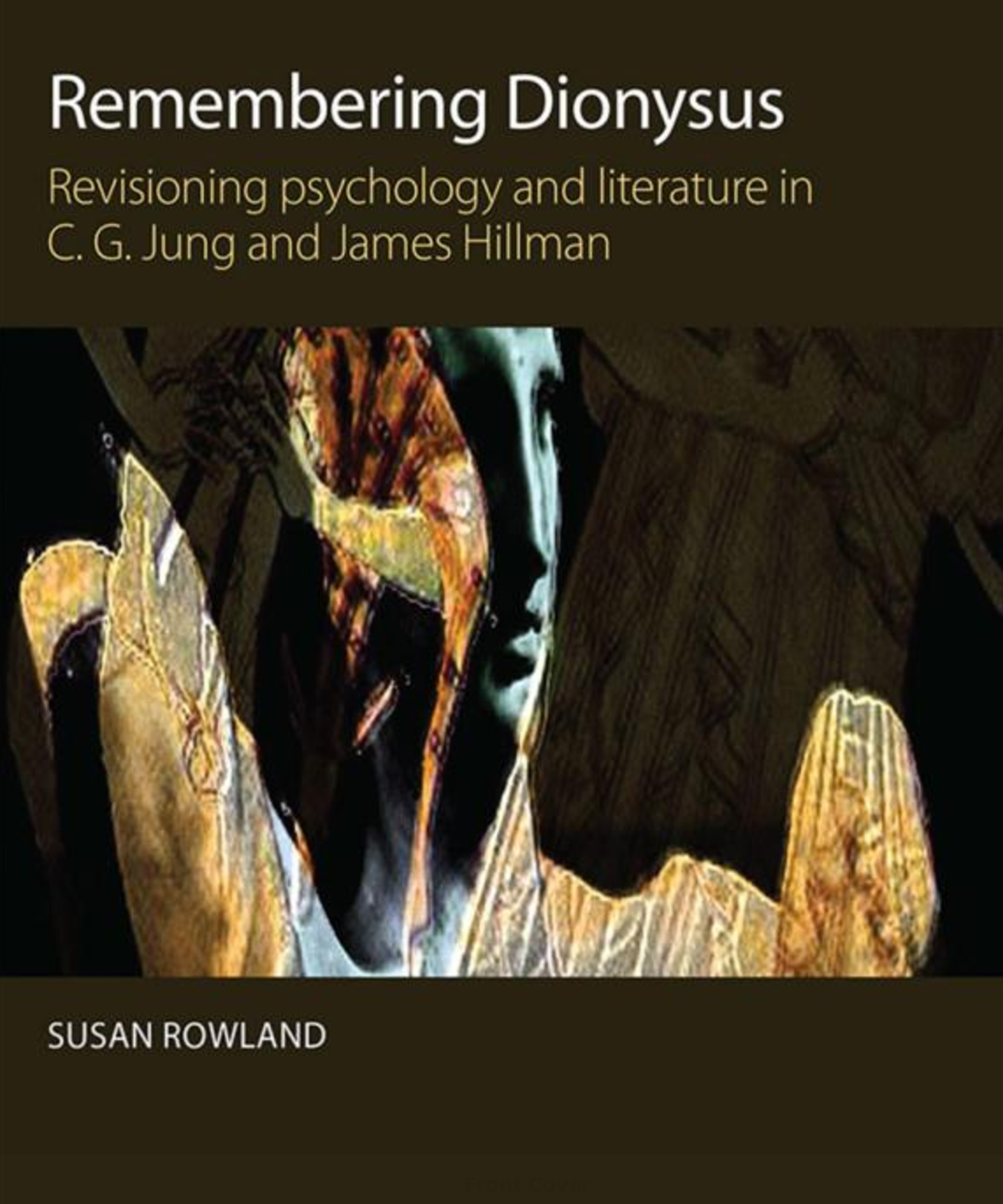 book-rowland-remembering-dionysus.png