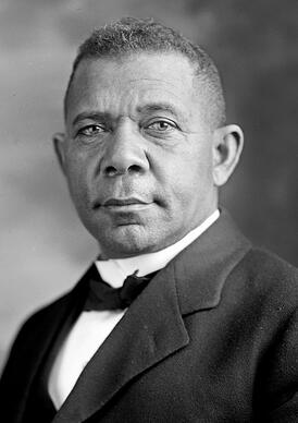 booker_t_washington - Copy.jpg