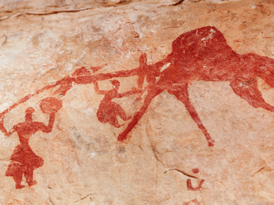 cave_painting.png