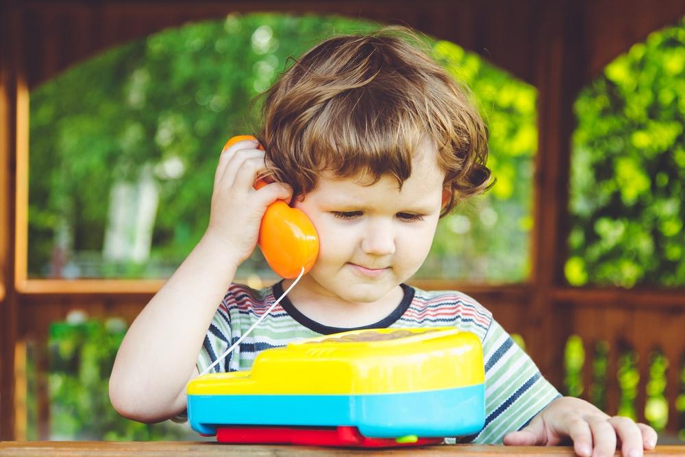 child_on_phone.jpg