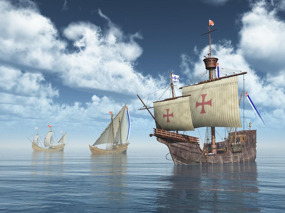 conquistador_ships.jpg