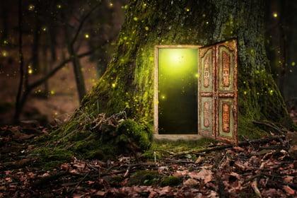 dream_door.jpg