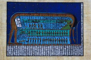 egypt-goddess-nut-night-sky-ss_39724228.jpg