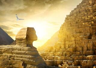 egypt-sphinx-pyramid-light-ethereal_339275300.jpg