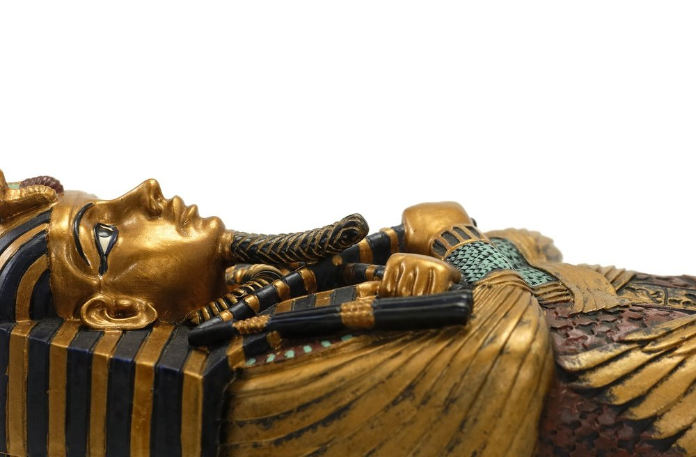 egyptian-mummy2-ss_1531514.jpeg