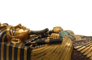 egyptian-mummy2-ss_1531514.jpeg