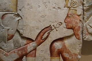 egyptian-ritual-ankh-eternal-life.jpeg