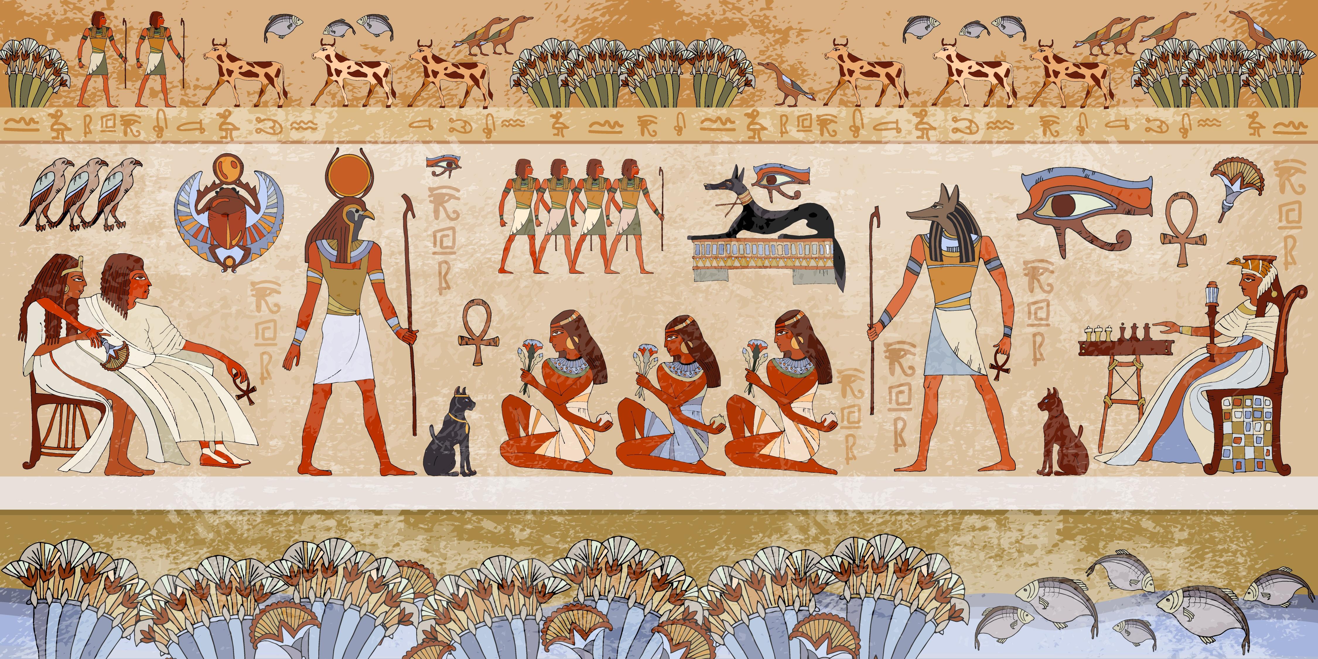 egyptian-symbols-mythology-ss_520864489.jpeg