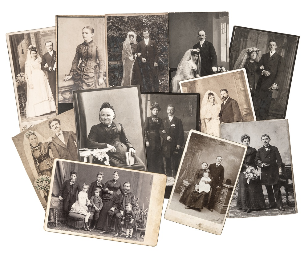 family_photos.jpg