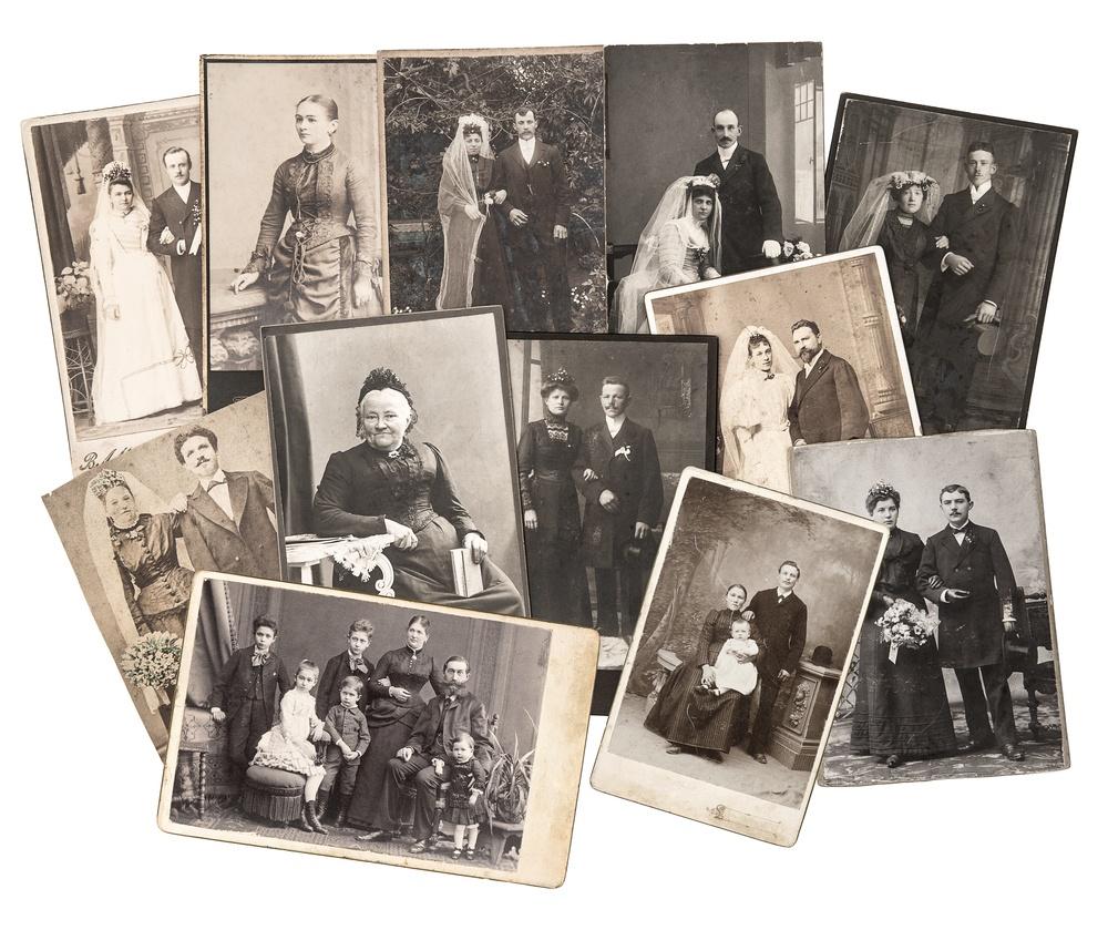 family_photos.jpg