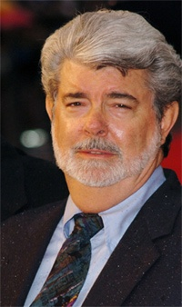george_lucas_headshot.jpg