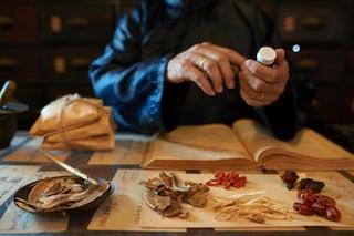 herbal_medicines.jpg