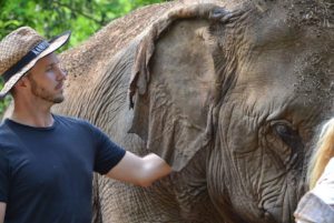 jonathan_elephant.png