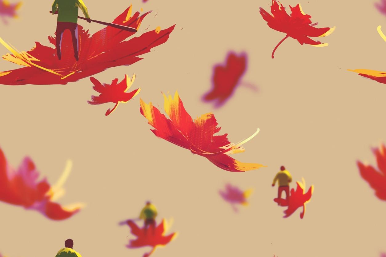 journey_leaves.jpg