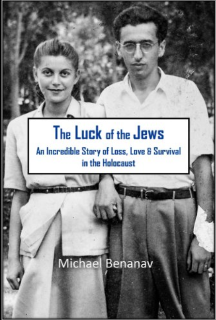 luck_of_the_jews.png