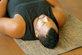 male_yoga_floor.jpg