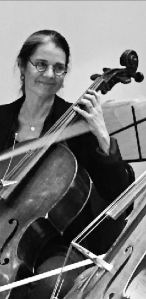 margeaux-klein-cello.png