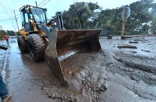 mudslide_bulldozer.jpg