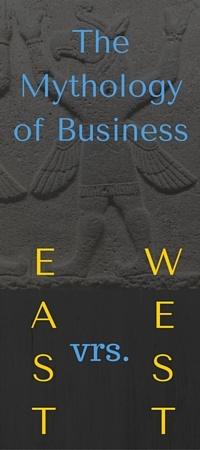 myth_business