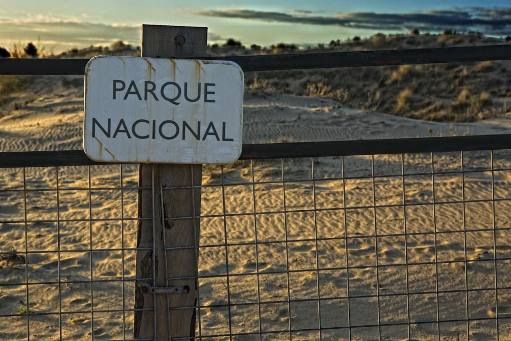 national_park.jpg
