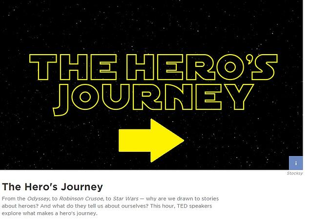 npr_heros_journey.jpg