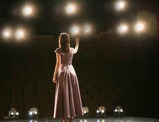 onstage.jpg