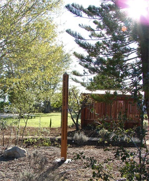 peace_pole_garden.jpg