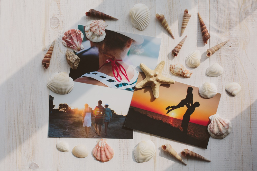 photo_collage.jpg