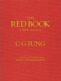 redbook_photo.jpg